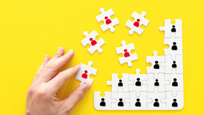 Crise Covid – distanciation – télétravail –  envie de garder la cohésion dans vos équipes ?