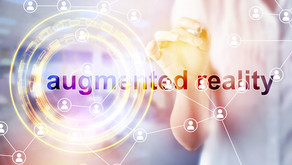 Où la réalité augmentée vient en aide à la sécurité physique - prospective par Assa Abloy