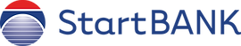 StartBank.png