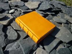 yellowbook1