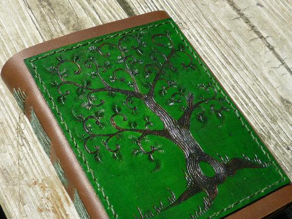 greentree2