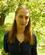 Lindsey Julow