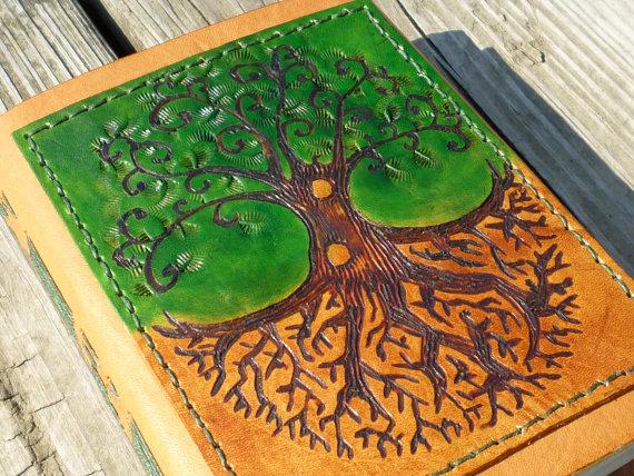 Twocolortree2