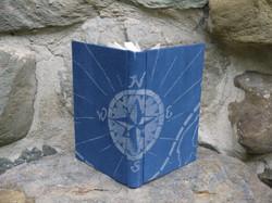 Wrap Scrap Book