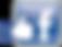 icone-curtir-facebook-contato.png