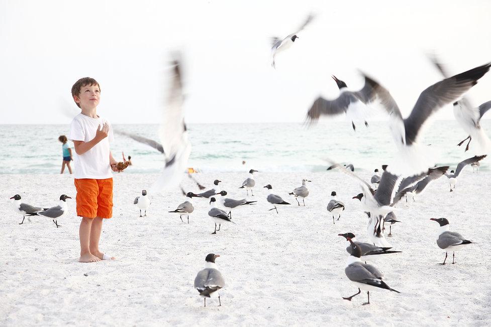 Fotoshooting Kinder Baby Heike Joas Thun
