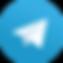 telegram-logo-png-icons-logos-emojis-tec