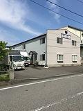 新潟総合紙器
