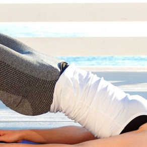 Kegel Exercisers That Will Strengthen Your Pelvic Floor