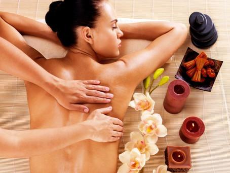Body Massage   Hot This Week