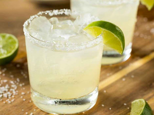 5 Best Summer Cocktails 2021