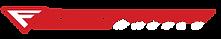 Ferrada Logo.png