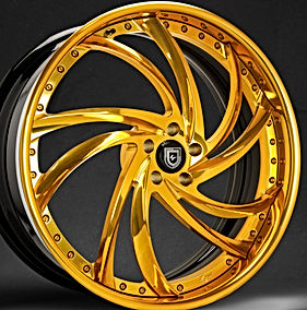 bg-wheel-dl-lex%20(1)_edited.jpg
