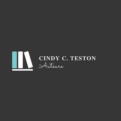 Cindy c. teston (2).png