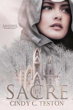 Cover Ebook - Le Sacre.jpg