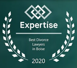 Best Divorce Lawyers in Boise.jpg
