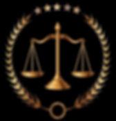 Legal Scale Pictuer.jpg