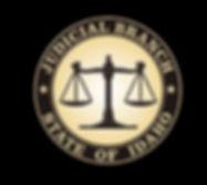 Idaho Judicial Branch