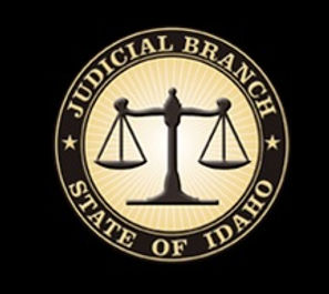 Idaho Judicial Branch