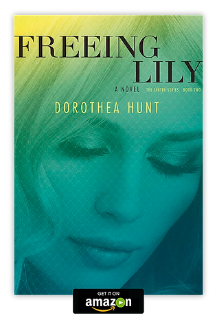 dorothea-hunt-freeing-lily.png