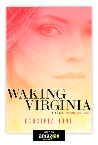 dorothea-hunt-waking-virginia.png