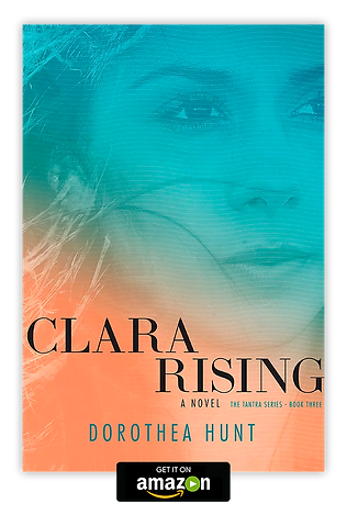 dorothea-hunt-clara-rising.png