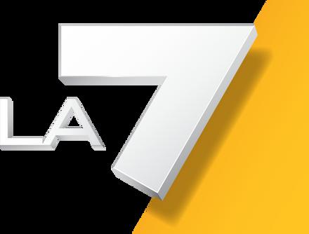1014px-LA7_-_Logo_2011.svg.png