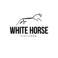 white horse pictures.jpg