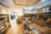 the_refill_store_03.jpg