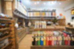 the_refill_store_02.jpg