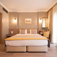 Seraglio-Hotel-&-Suite_6972.jpg