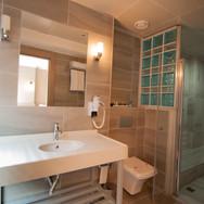 Seraglio-Hotel-&-Suite_6968.jpg