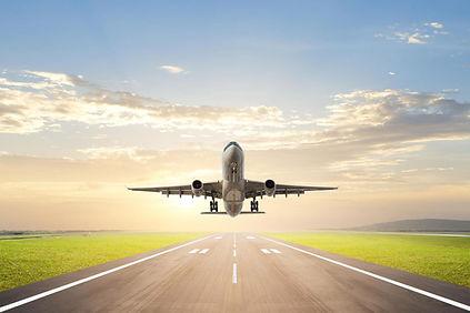 transfer-airport.jpg