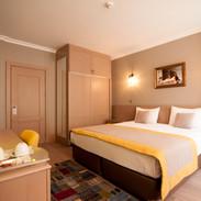 Seraglio-Hotel-&-Suite_6962.jpg