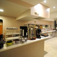 Seraglio-Hotel-&-Suite_6324.jpg