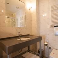 Seraglio-Hotel-&-Suite_6978.jpg