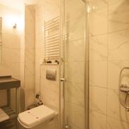 Seraglio-Hotel-&-Suite_6980.jpg