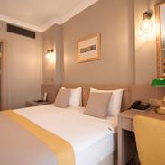 Seraglio-Hotel-&-Suite_6974.jpg