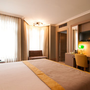 Seraglio-Hotel-&-Suite_6964.jpg