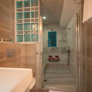 Seraglio-Hotel-&-Suite_6967.jpg