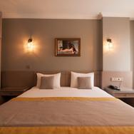 Seraglio-Hotel-&-Suite_6965.jpg