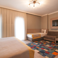 Seraglio-Hotel-&-Suite_6975.jpg