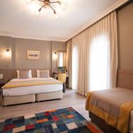 Seraglio-Hotel-&-Suite_6977.jpg