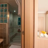 Seraglio-Hotel-&-Suite_6966.jpg