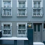 istanbul hotels seraglio - suites_6145_1