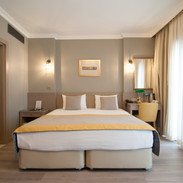 Seraglio-Hotel-&-Suite_6973.jpg