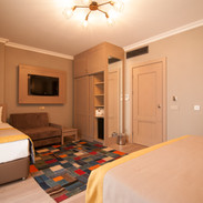 Seraglio-Hotel-&-Suite_6976.jpg