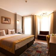 Seraglio-Hotel-&-Suite_6961.jpg