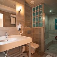 Seraglio-Hotel-&-Suite_6969.jpg