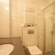 Seraglio-Hotel-&-Suite_6979.jpg